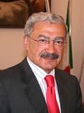 Braghin Giorgio - nunzio_caruso